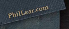 PhilLear.com