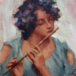 flute-player